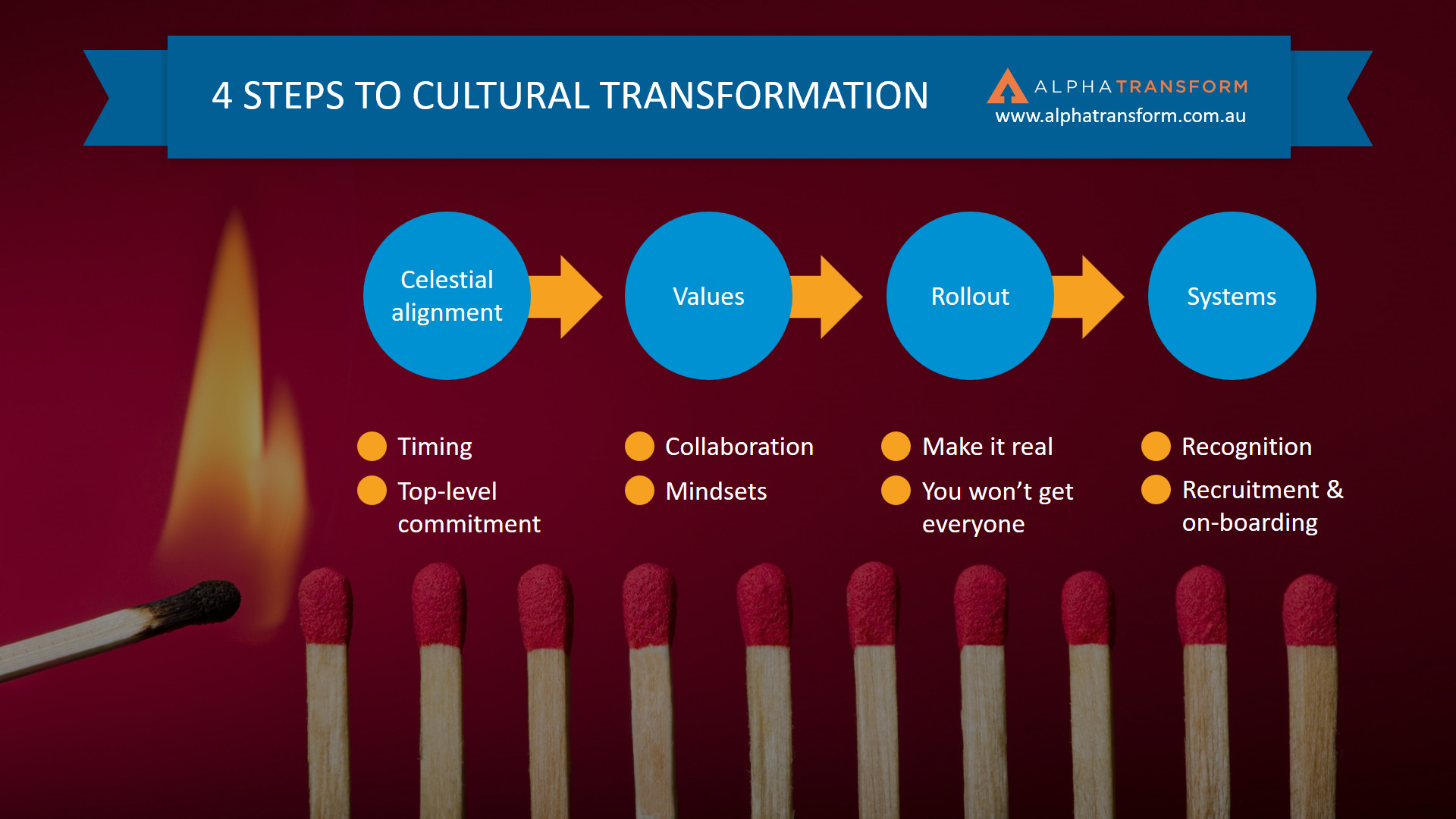 culture-transformation-alpha-transform