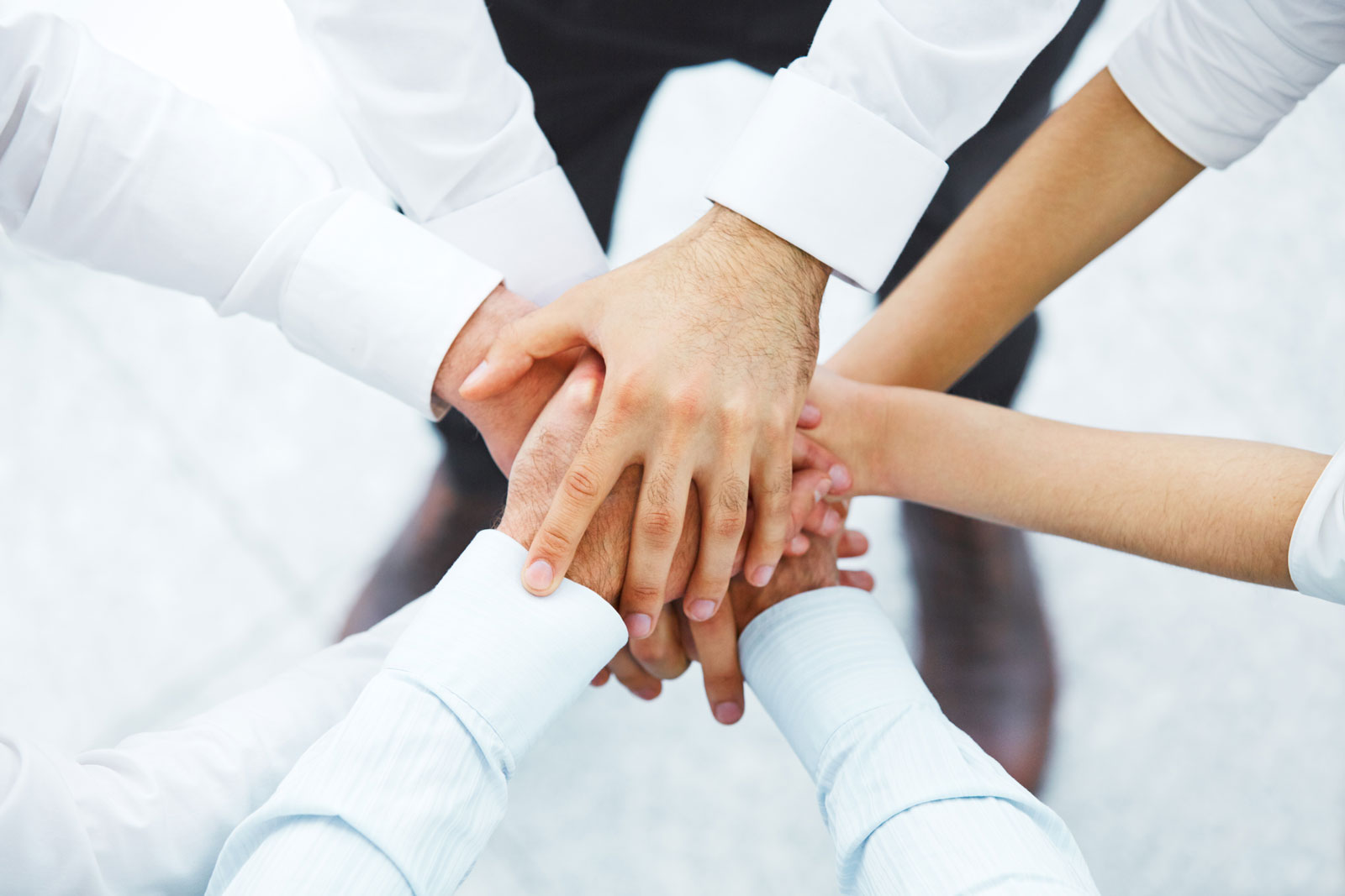 5 steps to maximise staff performance, engagement and retention
